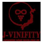 logo-jvinifity