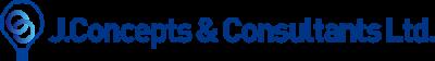 logo-jconcept