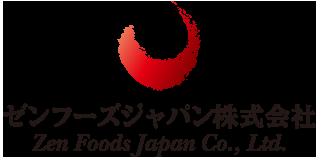 logo-zenjp